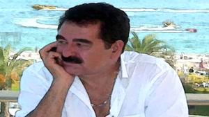 آهنگ Leylim Ley از ابراهیم تاتلیس