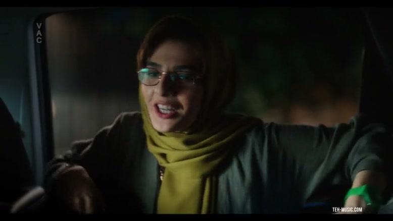 فیلم سینمایی ایرانی رخ دیوانه