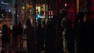 فیلم سینمایی اکشن کرید Creed ۲۰۱۵ دوبله فارسی