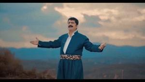 عادل هورامی کردی شاد