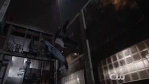 دانلود قسمت دهم ۱۰ فصل هفتم ۷ سریال Arrow