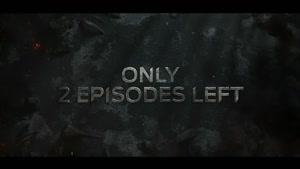 دانلود قسمت نوزدهم ۱۹ فصل پنجم ۵ سریال Vikings