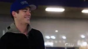 دانلود قسمت دهم ۱۰ فصل پنجم ۵ سریال The Flash
