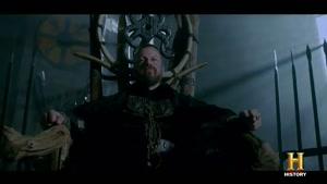 دانلود قسمت هفدهم ۱۷ فصل پنجم ۵ سریال Vikings