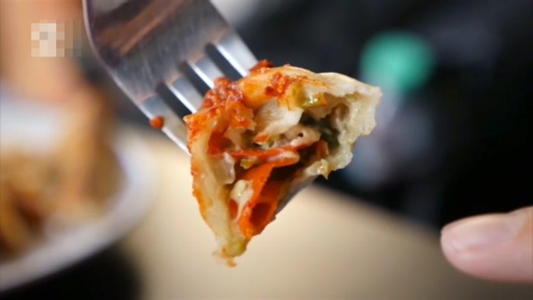 سفرنامه غذا در بانکوک تایلند قسمت 14