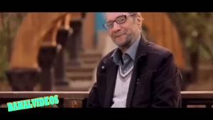 آخرین مصاحبه های حسین محب اهری