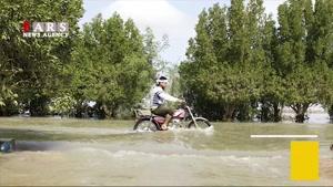 آب خوش از گلوی خوزستان پایین نمیرود