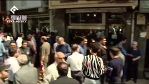 ایرانیهایی که خارج از کشور هم یارانه میگیرند!