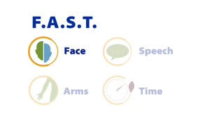 نشانه های سکته مغزی|فیزیوتراپی۰۹۱۲۲۶۵۵۶۴۸توانبخشی،ماساژ در منزل