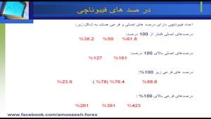 آموزش فارکس -رضا گلشنیان - ۱۷