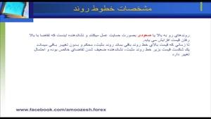 آموزش فارکس -رضا گلشنیان - ۱۳