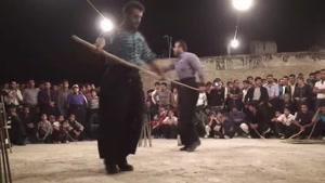 مستندبام ایران زمین(استان چهارمحال وبختیاری)