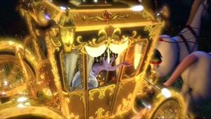 دانلود انیمیشن Cinderella and the Secret Prince 2018