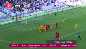 نگاهیبه تیم شگفتیساز اردن در جام ملتهای آسیا 2019