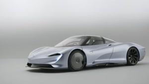ماشین های لوکسی که سال 2019 به بازار آمدند