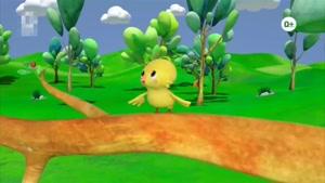 انیمیشن آموزش زبان انگلیسی CoCoMelon قسمت چهل و نه