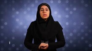 سایت ثبت نام بدون آزمون بهمن 97