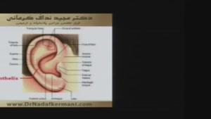 آیا لاله گوش را می توان با جراحی کوچک کرد؟