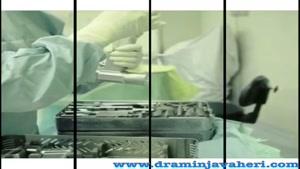 پاسخ سوالات رایج درباره جراحی تعویض مفصل زانو (پارت۱)