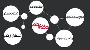 دکتر سعید محمدی (دکترای طب سنتی و مکمل)