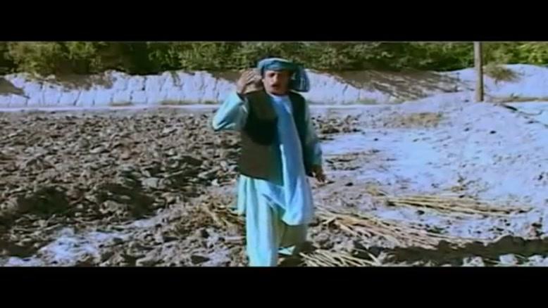فیلم افغانی سربازAfghan new movie Sarbaz new afghan film Sarbaz