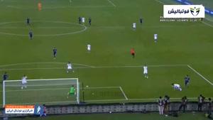 خلاصه بازی ژاپن 2- 1 ازبکستان جام ملت های آسیا 2019
