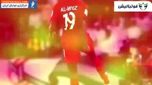 پیش بازی جذاب AFC برای فینال جام ملتهای آسیای ۲۰۱۹
