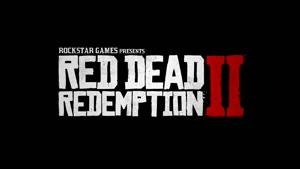 آموزش برخی قسمت های بازی Red Dead Redemption ۲