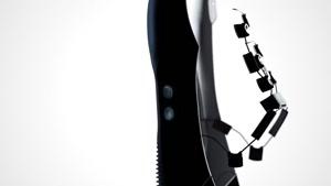 کفش هوشمند Adapt BB معرفی شد