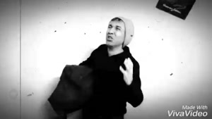 سکانس برتر فیلم سوته دلان با هنرنمایی مجید اصلاح پذیر
