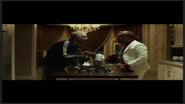 دانلود فيلم کاتیوشا کامل Full HD (بدون سانسور) | فيلم سينمایی کاتیوشا
