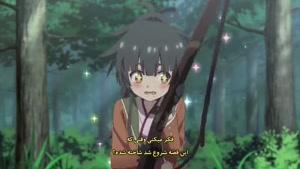 انیمه درحال پخش Grimms Notes The Animation قسمت ۱ با زیرنویس فارسی