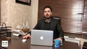 آموزش تبلیغات در گوگل ادز به زبان فارسی