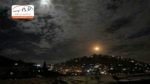خلاصه اخبار داغ روز | دوشنبه ۱ بهمن