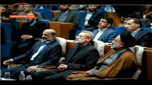 خلاصه اخبار داغ روز | پنج شنبه ۴ بهمن