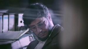 تیزر فیلم ماجرای نیمروز: رد خون