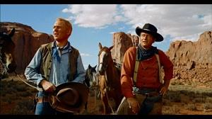 جویندگان - The Searchers  1956