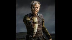 وایکینگ ها 11 - 5 - Vikings