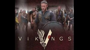 وایکینگ ها 13 - 5 - Vikings