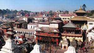 زیباترین جاذبه های گردشگری  کشور نپال