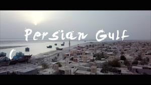 ایران از نگاه توریست های خارجی