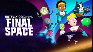 انیمیشن ته دنیا- فصل اول قسمت ۳