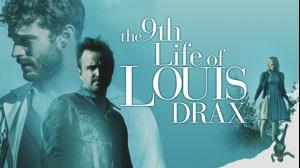 فیلم سینمایی نهمین زندگی لویی درکس ۲۰۱۶