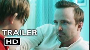 تریلر فیلم سینمایی نهمین زندگی لویی درکس ۲۰۱۶