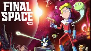 انیمیشن ته دنیا- فصل اول قسمت ۷