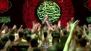 مداحی شور کربلایی وحید شکری شهادت امام حسن علیه السلام ۹۸