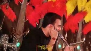 مداحی کربلایی وحید شکری شور محرم ۹۸