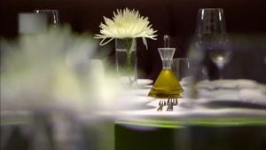 رستورانهای لوکس قسمت 46