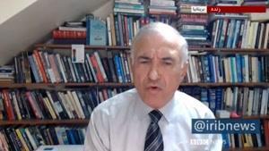 دروغ پردازیها درباره نقش ایران در حمله به آرامکو
