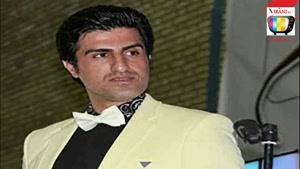 جزئیات جدید از پرونده محسن لرستانی که به افساد فی الارض متهم شد